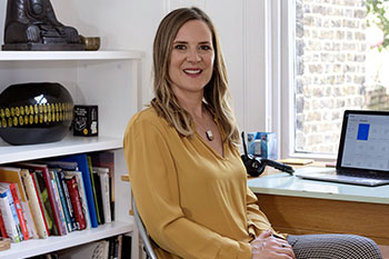 LouiseTaylor_Blog_Profile_DR