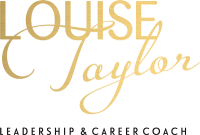 LouiseTaylor_UpdatedLogo_2021_Website_400px_DR